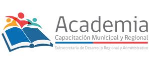 Academia Subdere